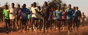 footprints-kenyan-runners-m1