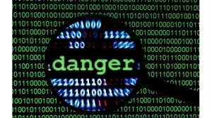 cybersecurity-cybercrime-danger-100034560-large_hi