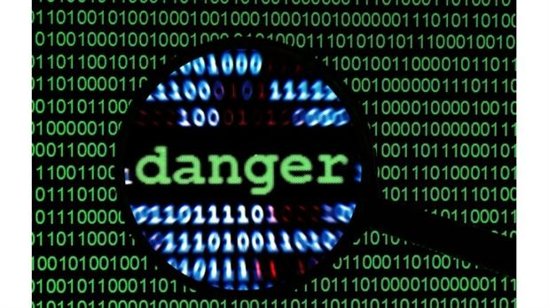 cybersecurity-cybercrime-danger-100034560-large_hi