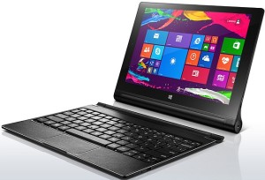 lenovo_tablet_yoga_tablet_2_with_accutype_dock