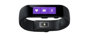 n-MICROSOFT-BAND-large570