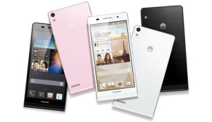 huawei_ascend_p6_official_colours_520x300x24_fill_he6599af9