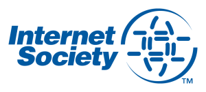 internetsociety