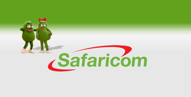 Safaricom opens internship applications for its Women In Technology initiative