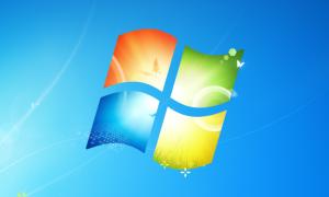 windows_7_wallpaper-780x468