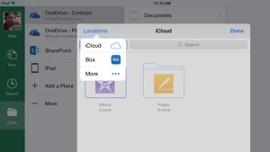 New-Cloud-storage-integration-for-Office-1