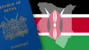 passport_kenya