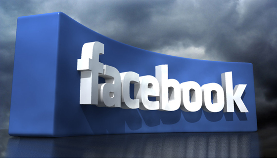 «Поиск друзей» в Facebook признали незаконным в Германии