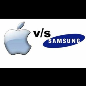 315799-apple-samsung