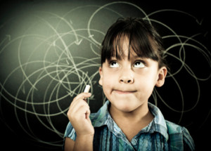 Innovation-for-Kids-Why-and-How