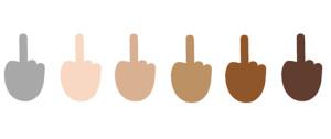 middle-finger-emoji_050515122319