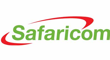 Breaking: Safaricom Network is down countrywide, calls, data and Mpesa services affected