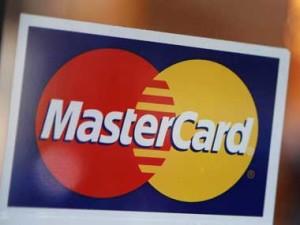 mastercard380_Reu