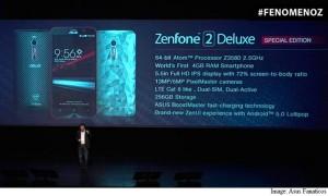 asus_zenfone_deluxe_special_edition