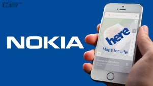 Nokia-Releases-HERE-Maps-App-for-iPhones