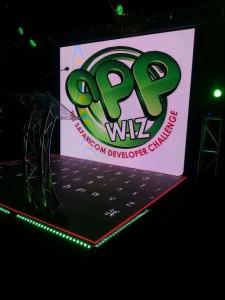 Safaricom-Appwiz-Challenge-juuchini