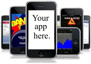 indian-harbour-beach-mobile-app-development