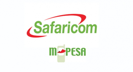how to send money to kenya through mpesa