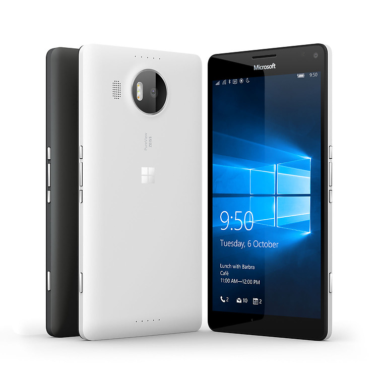 Lumia-950-XL-hero-jpg
