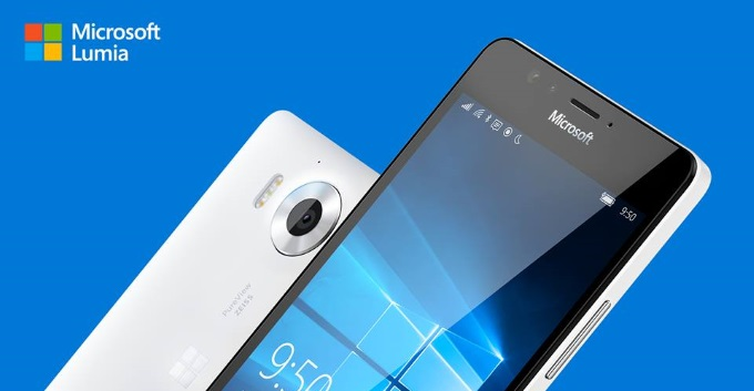 Lumia-950-and-950-XL-2