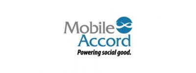 MobileAccord_logo_large_0