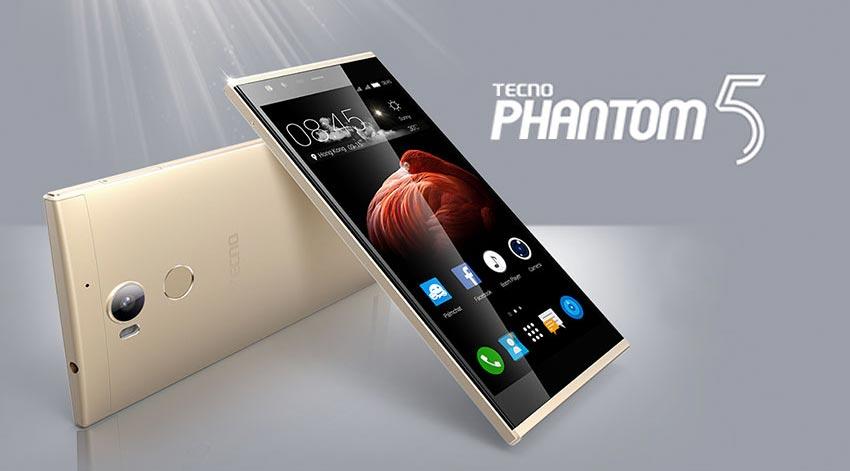 Tecno-Phantom-5-smartphone