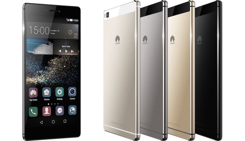 huawei-p8-photo12