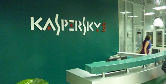Kaspersky Lab launches Talent Lab, global cybersecurity competition