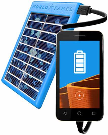 sunstream-smart6-blue