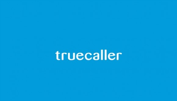 Truecaller reaches 200 million user milestone, launches new tagging feature