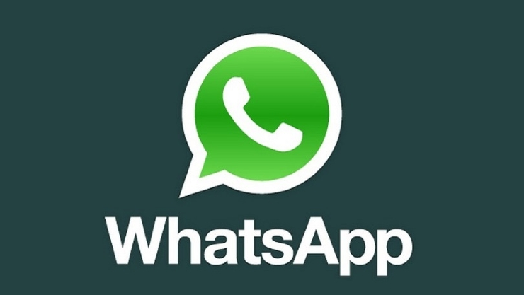 WhatsApp's New Update will let iPhone users Queue Messages Without Internet connection