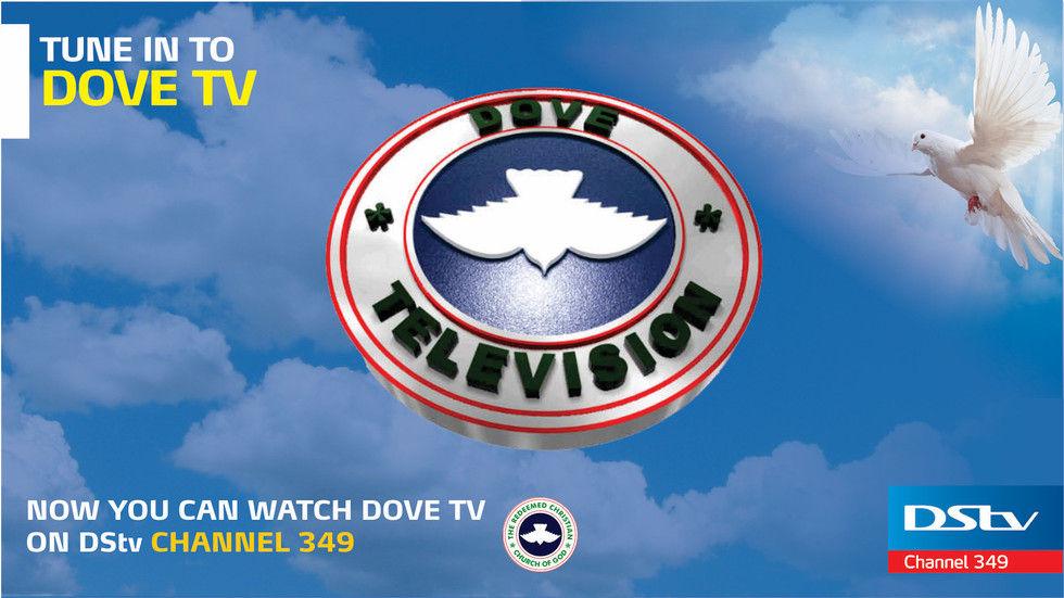 Dove_Billboard_copy_lrg