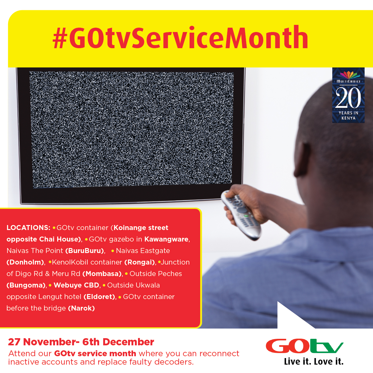 GOtv_service-month