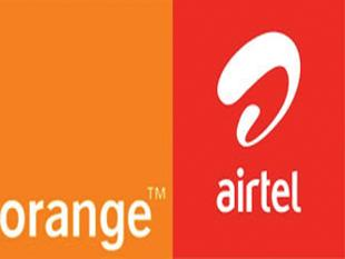 orange-to-acquire-airtels-ops-in-burkina-faso-sierra-leone