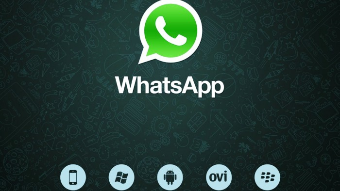 This new update from WhatsApp will now make you be able to receive a notification even if you've muted a conversation.
