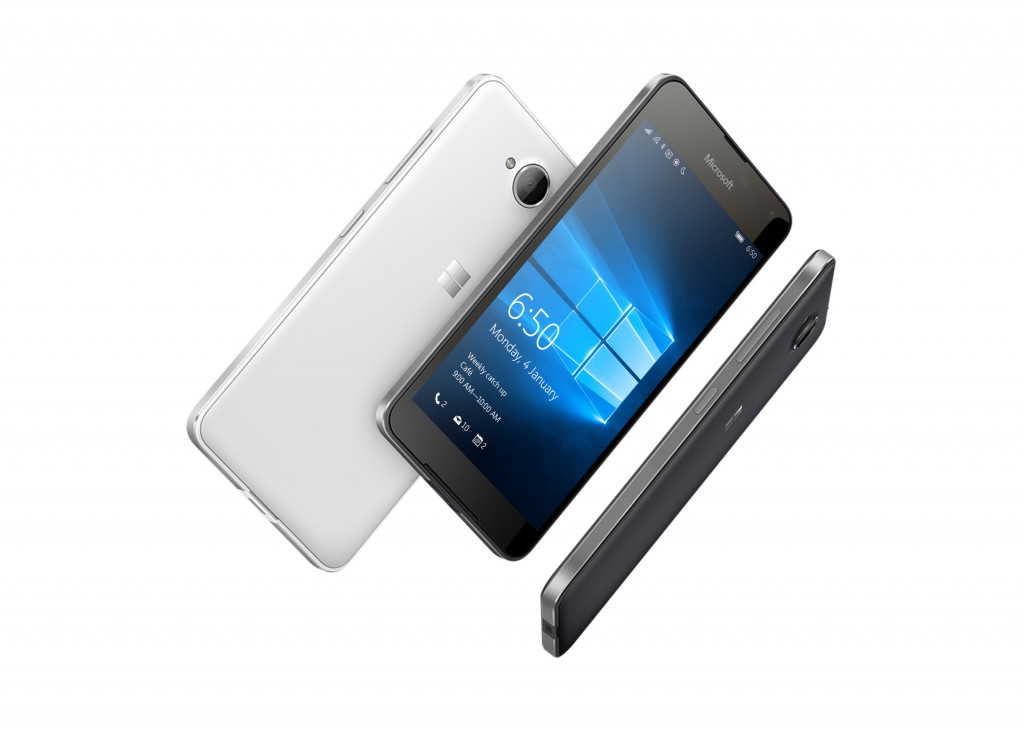 Lumia650_Marketing_Image-SSIM-01-1024x731