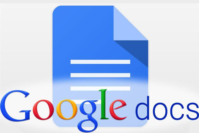 google_docs_logo_and_icon