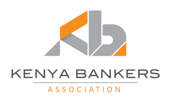 KBA launches firm to contend with M-PESA on mobile money transfer