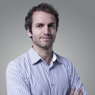 Sam Chappatte has been namd the Managing Director for Jumia's Kenyan operations.