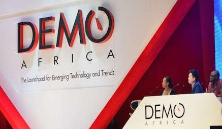 Demo-Africa-2015-46-