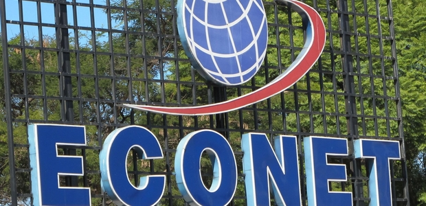 econet-Media-8
