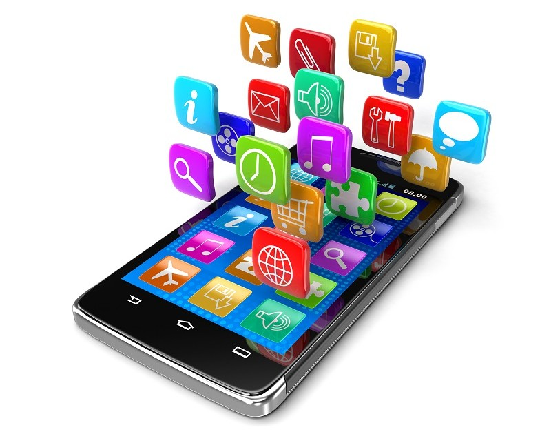 smart-phone-apps-e1431787301463-1