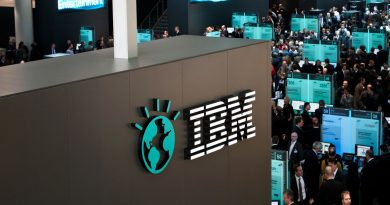 The new facility in Norway is IBM's 48th global cloud data center and It is part of the company's growing global data center network.