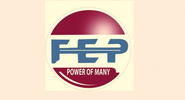 Fountain Enterprises Programme (FEP) Holdings has interests in real estate, ICT, energy, education, finance and hospitality sectors.
