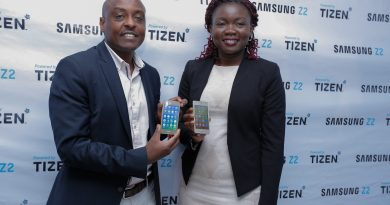 The Samsung Z2 is the successor of the previous Z1 and comes with a 1GB RAM and 8GB internal memory expandable up to 128GB