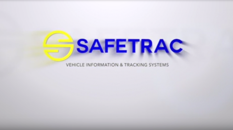 Safetrac Limited has partnered with Arvento, one of the world's largest vehicle tracking and fleet management companies.