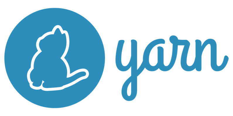 Meet Yarn, Facebooks' open source JavaScript package manager built for speed