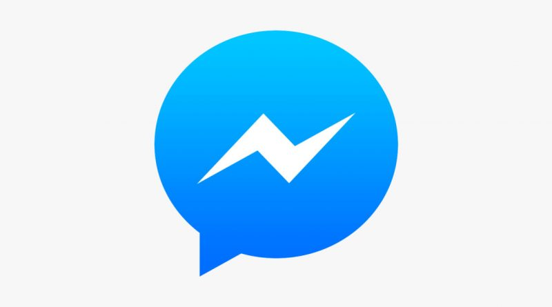 Facebook is testing a Data Saver Mode feature for Messenger to help you save on data.