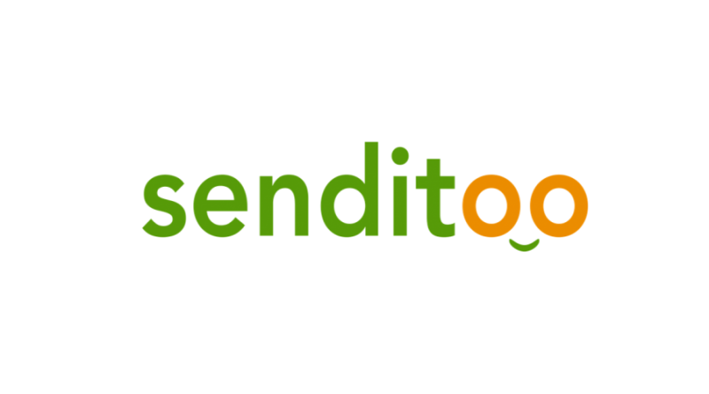 Ozaremit has rebranded to Senditoo