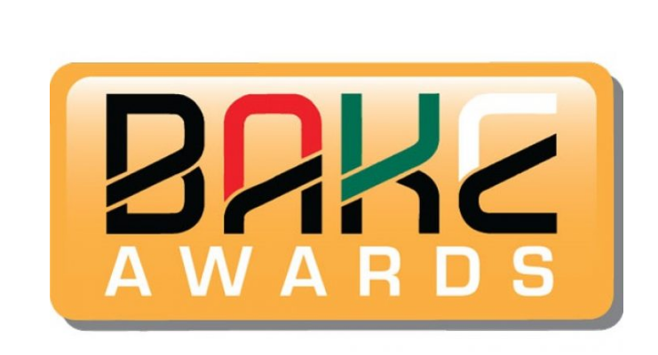 Submission phase for the 2017 BAKE Awards now open